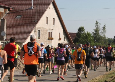 Trail-2015-07