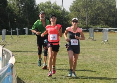 Trail-2015-17