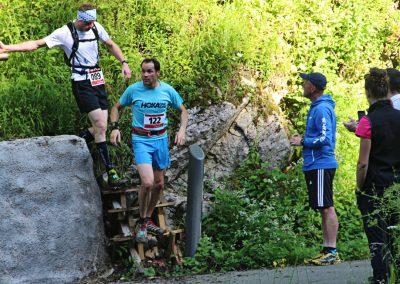 Trail-2016-1