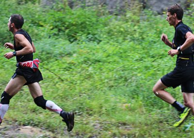 Trail-course-web-1