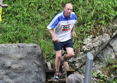 Trail-course-web-10