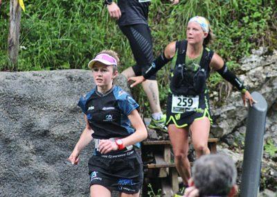 Trail-course-web-11