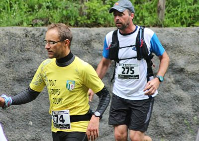 Trail-course-web-17