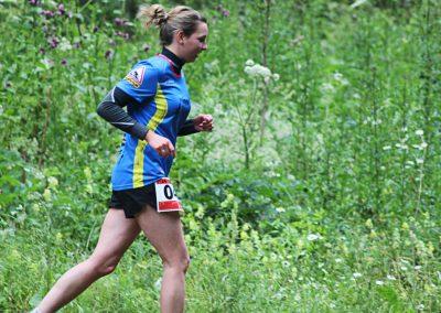 Trail-course-web-18