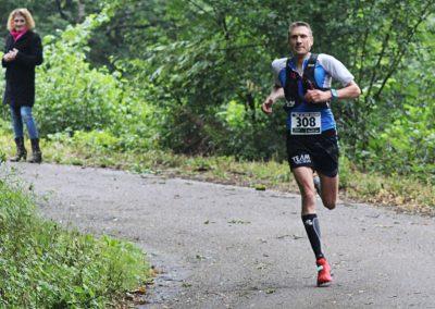 Trail-course-web-19