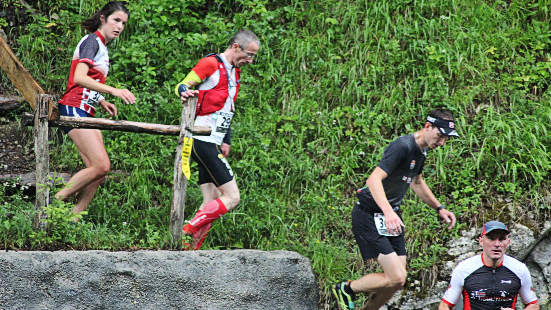 Trail-course-web-2