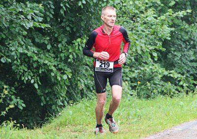Trail-course-web-22