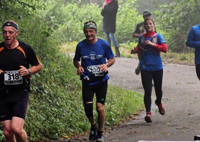 Trail-course-web-24