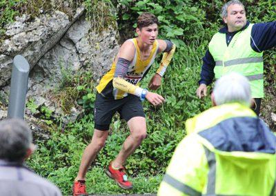 Trail-course-web-5