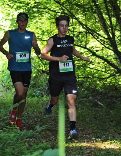 Trail-Plaimbois-2018-10