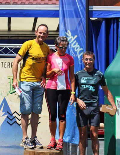 Trail-Plaimbois-2018-104