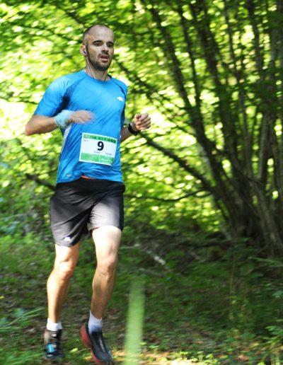 Trail-Plaimbois-2018-11