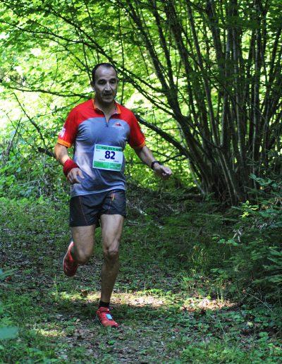 Trail-Plaimbois-2018-12