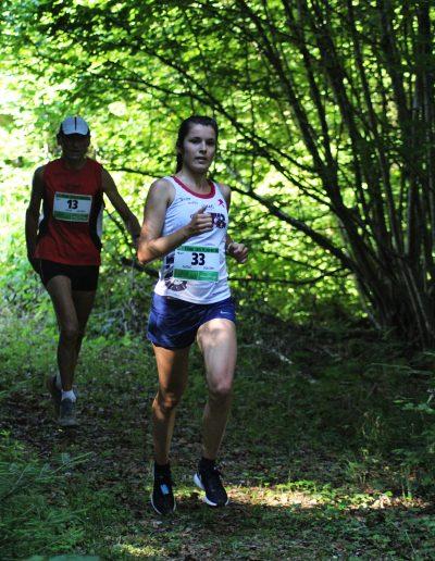 Trail-Plaimbois-2018-14
