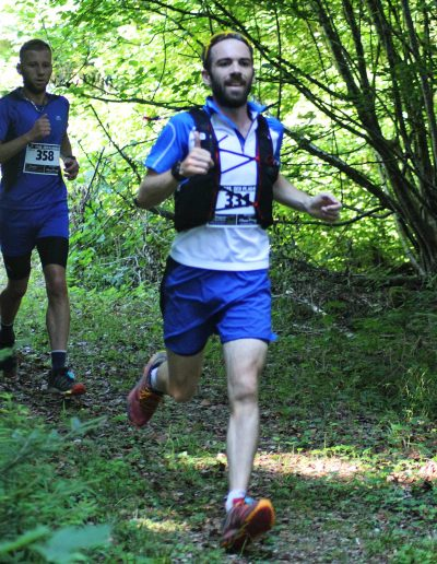 Trail-Plaimbois-2018-15