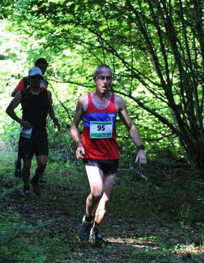 Trail-Plaimbois-2018-16