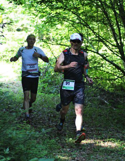 Trail-Plaimbois-2018-17