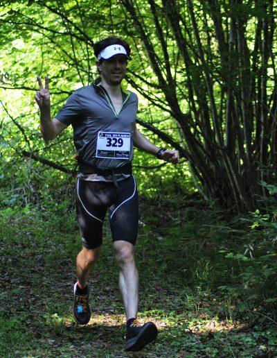Trail-Plaimbois-2018-18