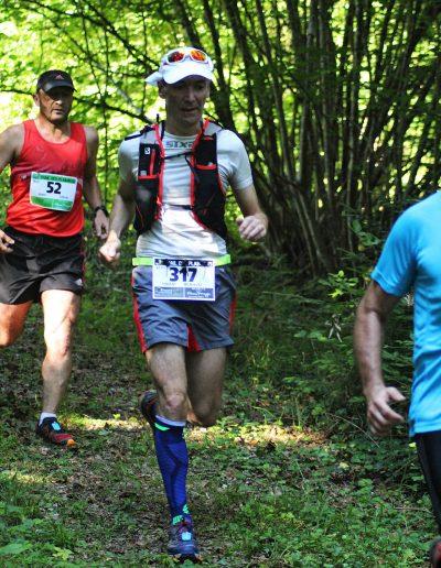 Trail-Plaimbois-2018-24