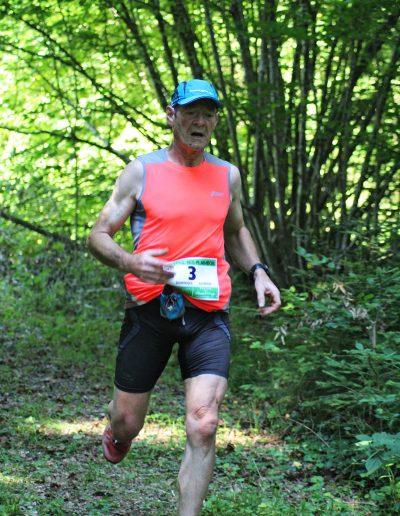 Trail-Plaimbois-2018-26