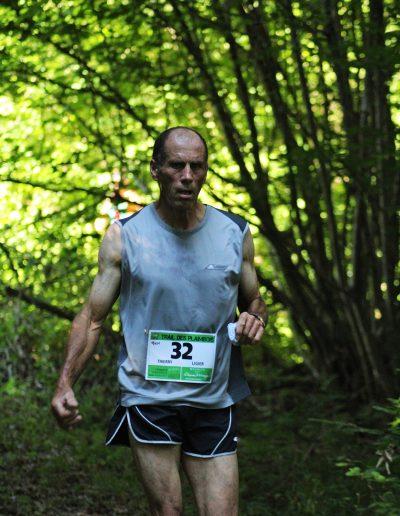 Trail-Plaimbois-2018-28