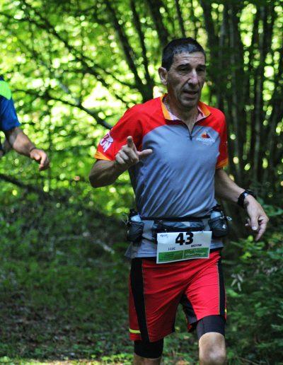 Trail-Plaimbois-2018-32