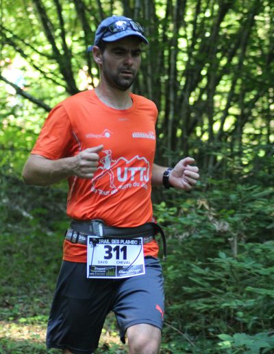 Trail-Plaimbois-2018-37