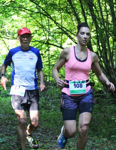 Trail-Plaimbois-2018-39