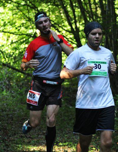 Trail-Plaimbois-2018-40