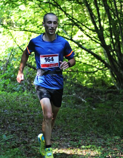 Trail-Plaimbois-2018-42