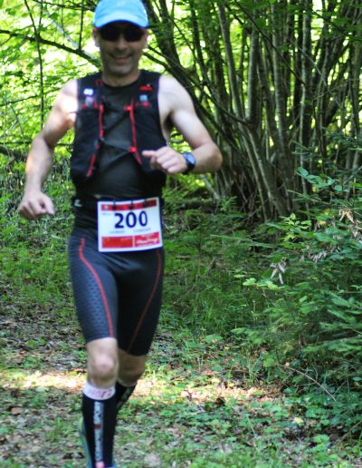 Trail-Plaimbois-2018-43