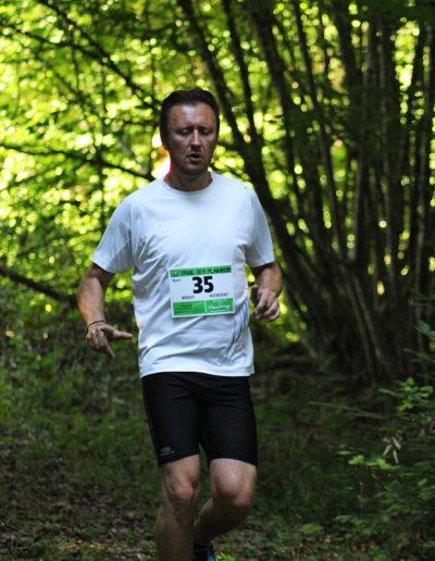 Trail-Plaimbois-2018-47