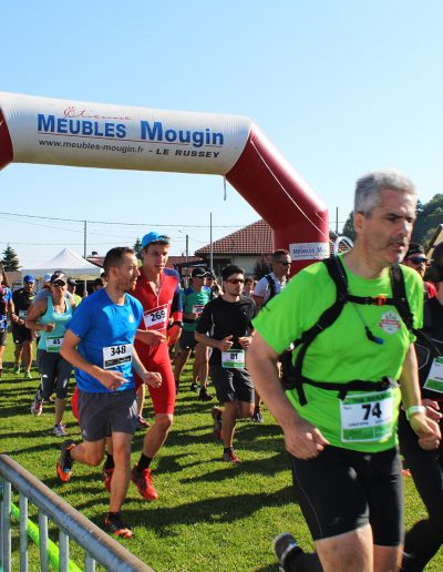 Trail-Plaimbois-2018-5