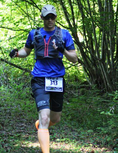 Trail-Plaimbois-2018-50