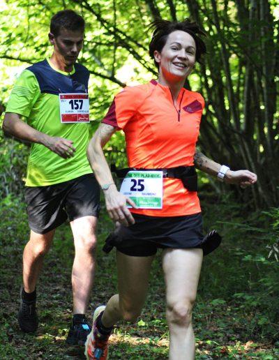 Trail-Plaimbois-2018-55