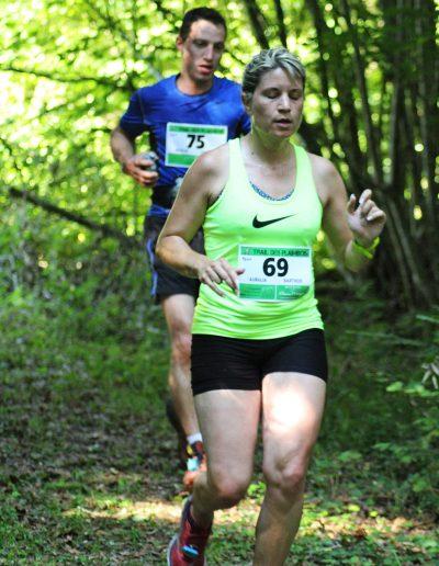 Trail-Plaimbois-2018-56