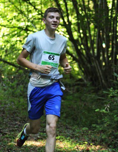 Trail-Plaimbois-2018-57