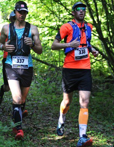 Trail-Plaimbois-2018-58