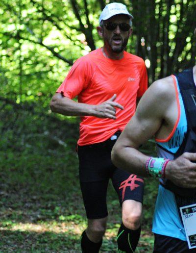 Trail-Plaimbois-2018-59