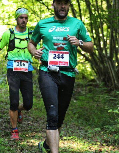 Trail-Plaimbois-2018-61