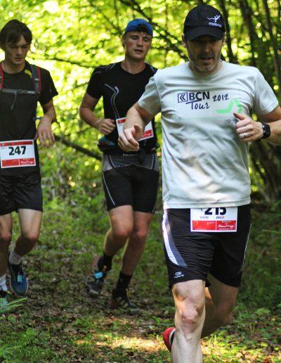 Trail-Plaimbois-2018-65