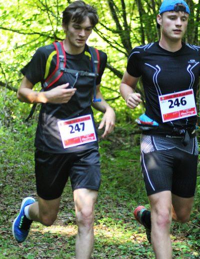 Trail-Plaimbois-2018-66
