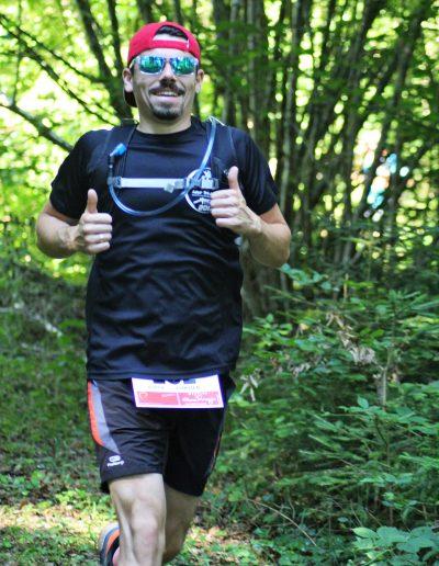 Trail-Plaimbois-2018-67