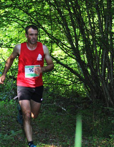 Trail-Plaimbois-2018-7
