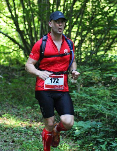 Trail-Plaimbois-2018-70