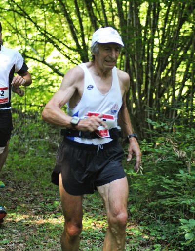 Trail-Plaimbois-2018-71