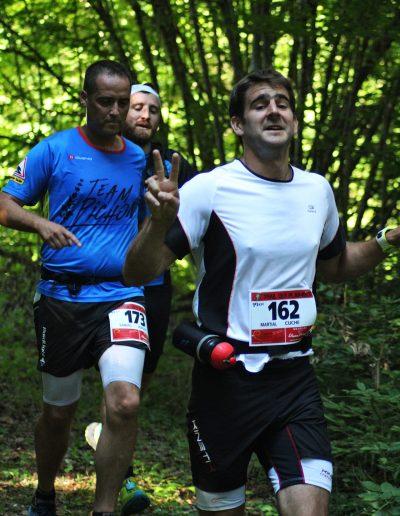 Trail-Plaimbois-2018-72