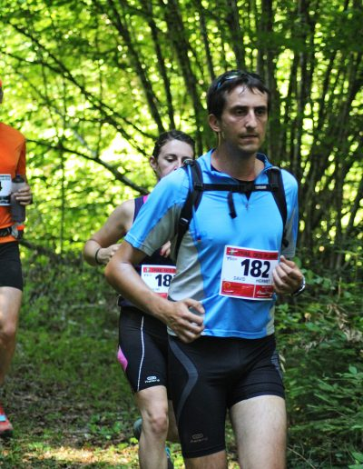 Trail-Plaimbois-2018-74