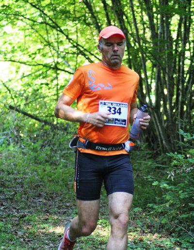 Trail-Plaimbois-2018-75