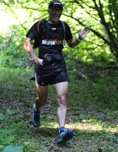 Trail-Plaimbois-2018-76